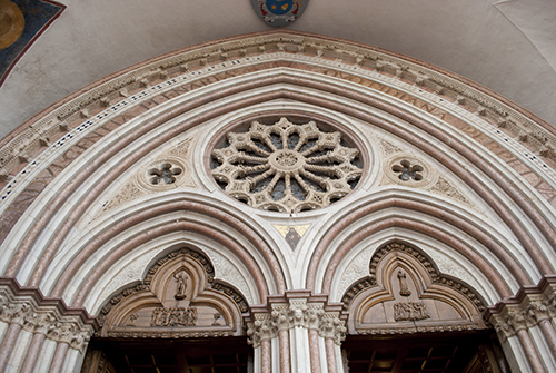 聖フランチェスコ教会