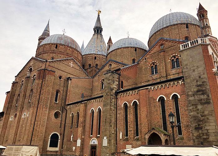 サンタントニオ聖堂2