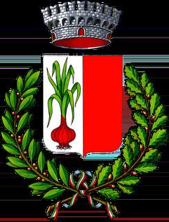 チェルタルド紋章