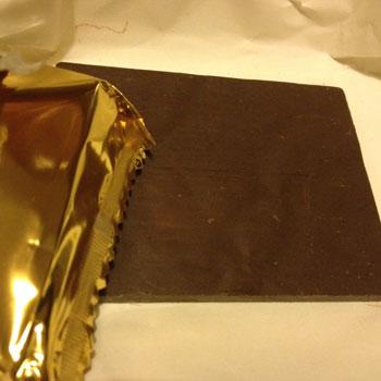 ベストリのチョコレート