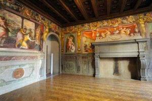 フィレンツェの美術館リスト3