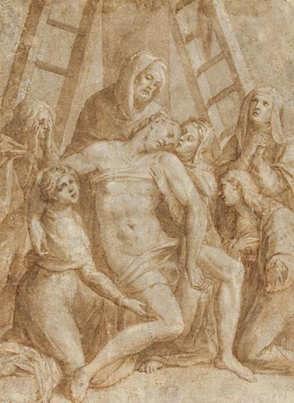ロレンツォ・サバティーニ